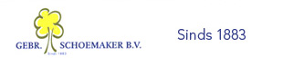 Gebr. Schoemaker B.V.